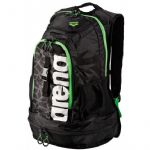 Fastpack 2.1 Backpack- X-Pivot- Green